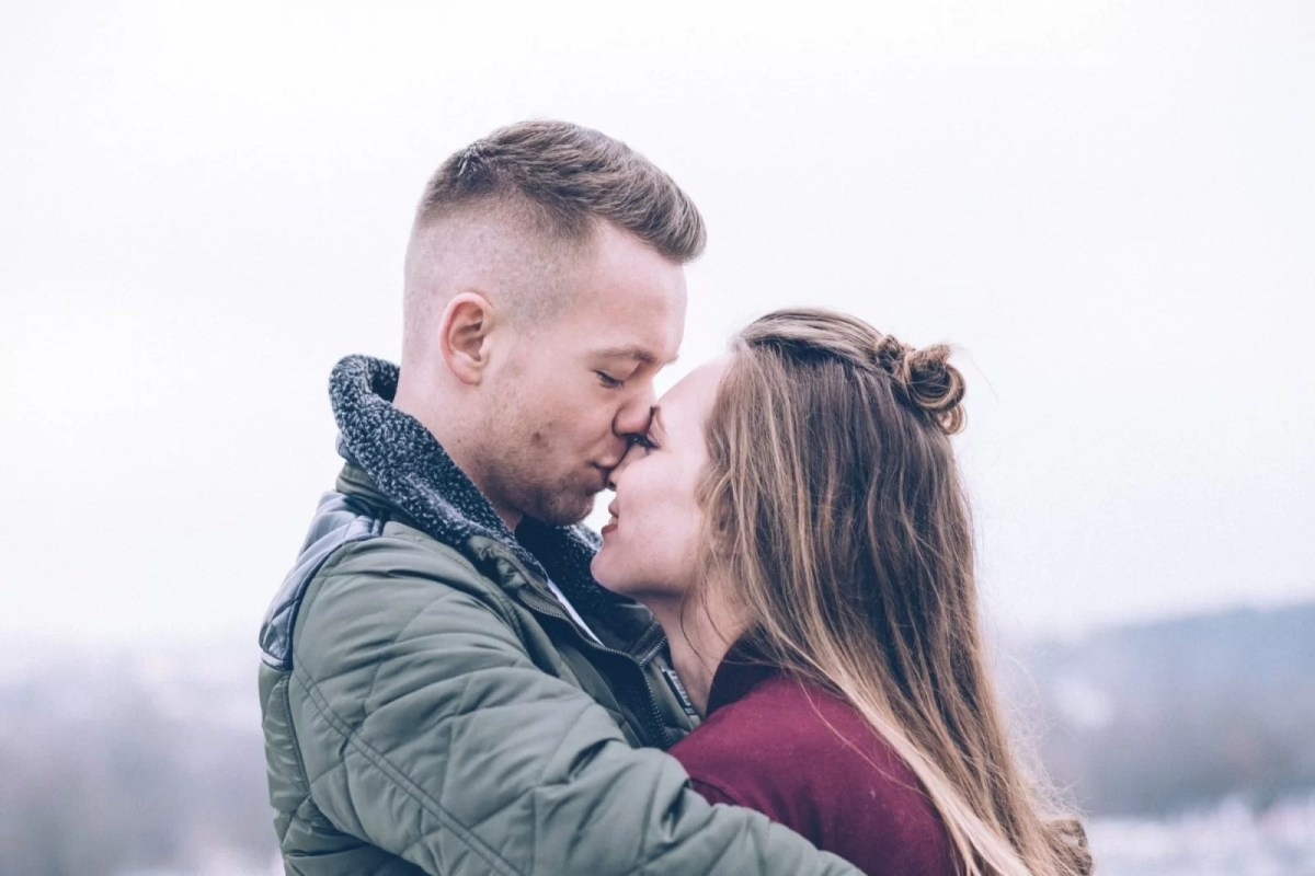 5 Cliche Habits Men Fall in Love With in a Relationship